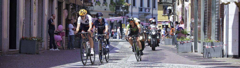 Ride cycling magazine