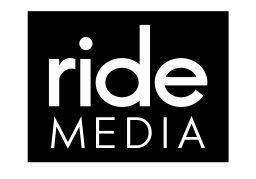 Ride Media