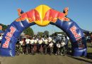 Sharpeville Cycling Club – promoting cycling in the community