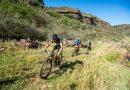 Stuart Marais wins inaugural GO!Durban 100 MTB Race