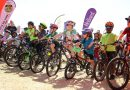 Young Riders Steal the Show at the Hollard JUMA 2019
